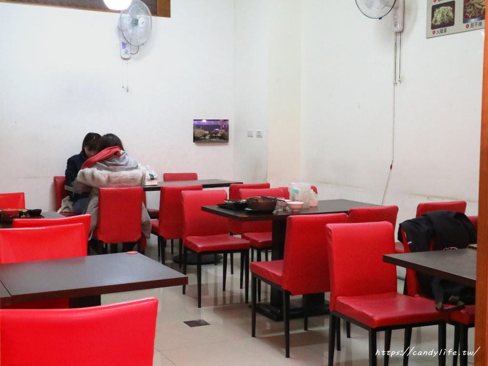20180301074136 57 - 忠武海苔飯捲便當│隱藏在一中巷弄的平價美食,讓學生們一吃就愛上的韓式料理!!