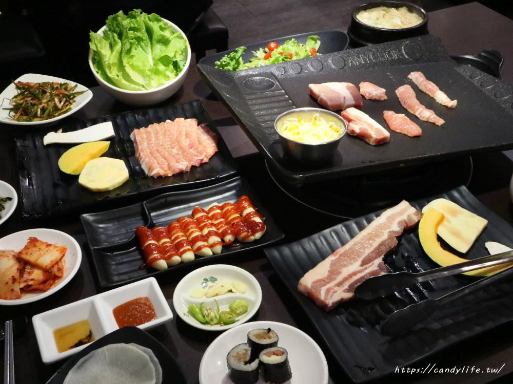 20180516072506 65 - 火板大叔韓國烤肉│好吃韓國烤肉推薦,近中國醫藥大學,老闆是韓國人哦~