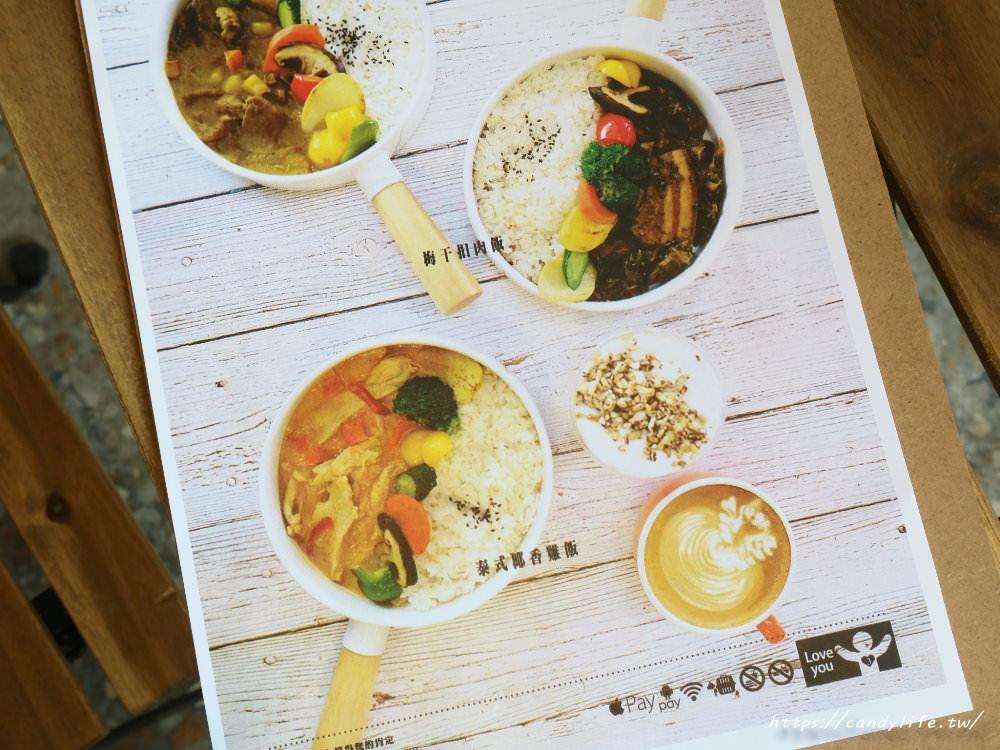 20180520220807 14 - 台灣惠蓀咖啡│大佛雞蛋糕登場,還可以髮型DIY,快來比誰最潮~