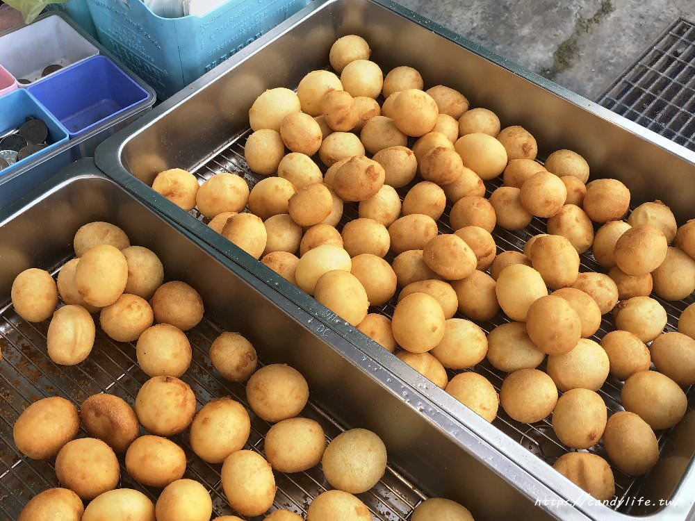 20180529222317 26 - 台中爆紅的地瓜球,你吃過了嗎?