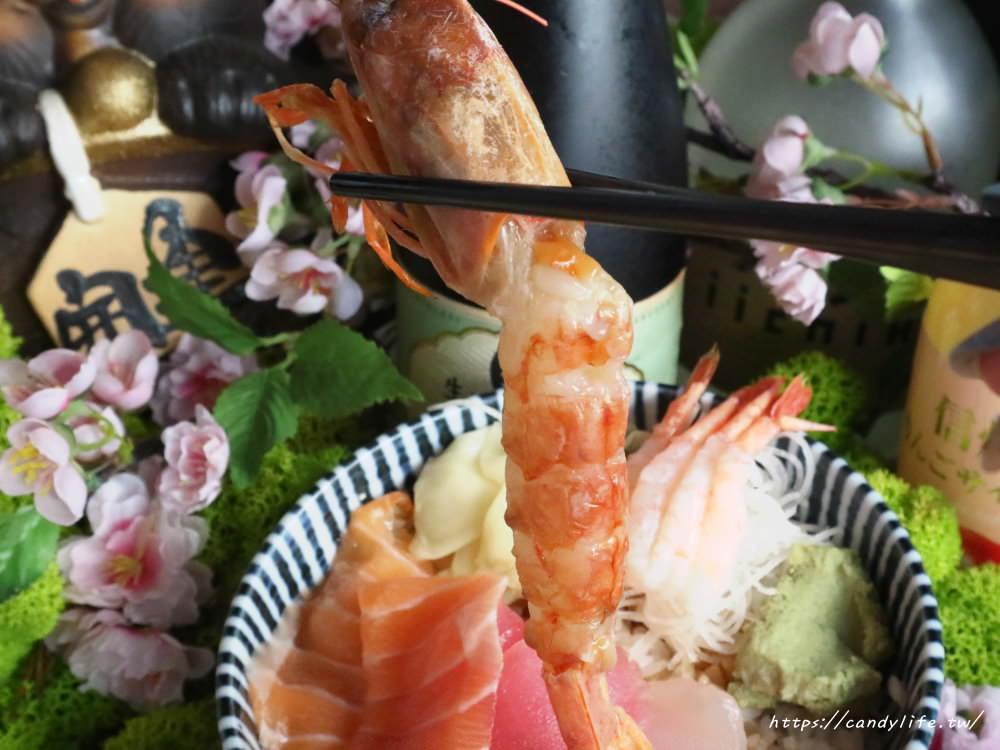 20181001214907 90 - 嶺東學區平價日式料理!還有白飯、飲料、味噌湯讓你免費吃到飽~