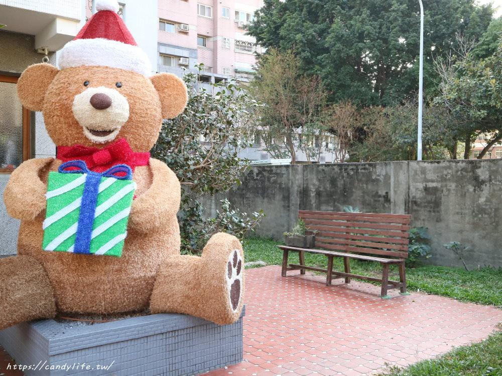 20181127212523 44 - 草莓季開跑!超美草莓盤飾蛋糕登場~
