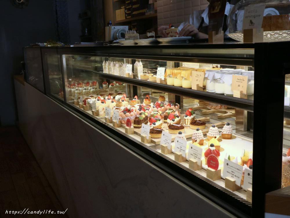 20181202230752 86 - 台中必吃千層可麗餅就在樂緹波兒手作塔派,每日限量,想吃請趁早!