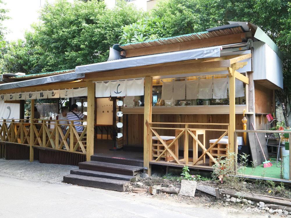 20181225185836 55 - 隱藏版日系茶屋,以蘋果茶為招牌的水果茶店,近勤美草悟道~