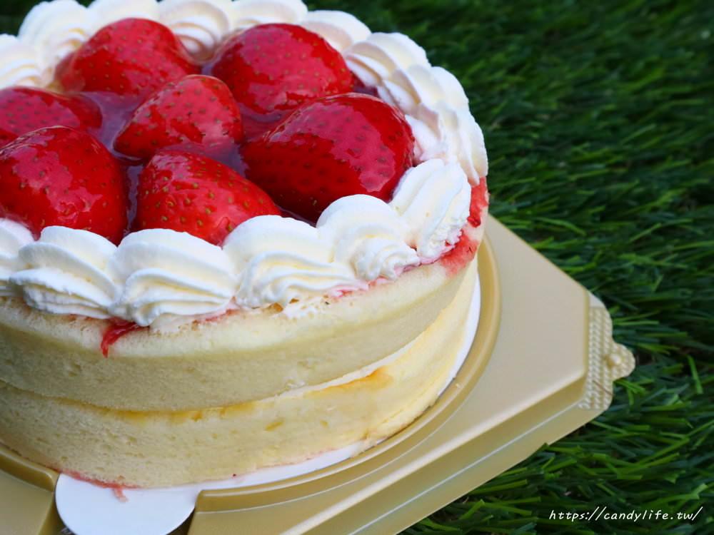 20190214175314 7 - 全聯草莓季開跑~15款草莓甜點限量上市!
