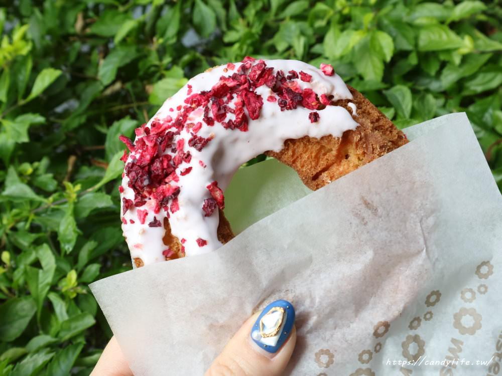 20190222114955 76 - Mister Donut再次聯名卡娜赫拉,造型更可愛,2/22起限時三天買三送一!