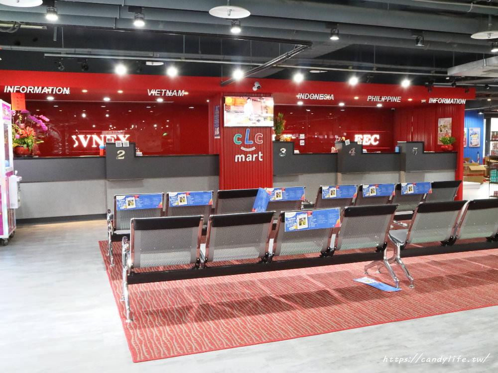 20190222181134 24 - 台中超大型東南亞超市,空間寬敞,乾淨明亮,超多零食、生活用品,好逛又好買!