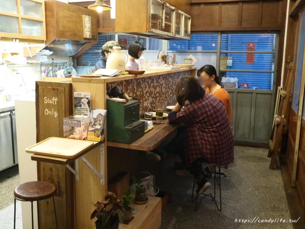 20190228233007 80 - Kichi巷弄裡超人氣厚鬆餅,沒預約吃不到!新品芋頭焙茶乳酪,期間限定只到三月底,芋頭控快衝一波~