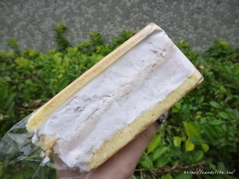 20190305180920 86 - 7-11超隱藏版美食,山田村一的三文治冰淇淋,一上架就搶空,跑了多間才買到,想吃只能靠運氣!