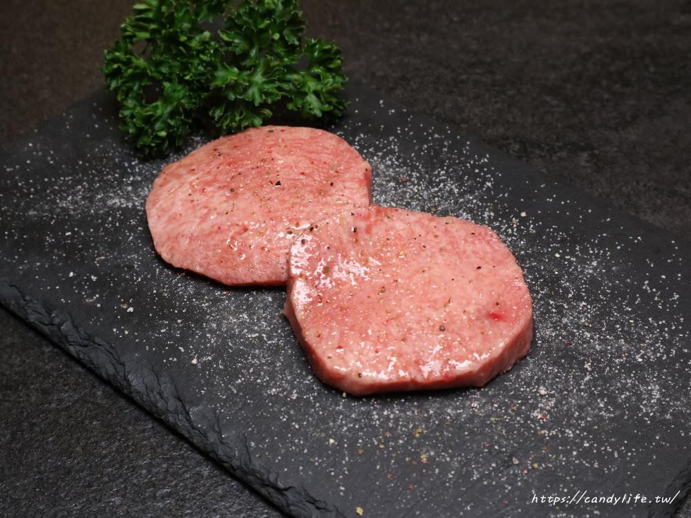 20190331213601 9 - 熱血採訪│板前燒肉 一徹,台中中區燒肉推薦,吧檯板前全程專人代烤,食材、品質高水準!