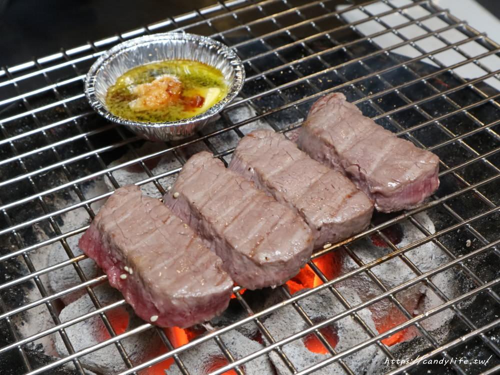 20190331213608 77 - 熱血採訪│板前燒肉 一徹,台中中區燒肉推薦,吧檯板前全程專人代烤,食材、品質高水準!