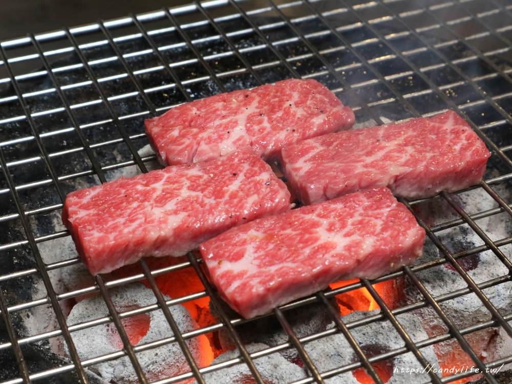 20190331213611 74 - 熱血採訪│板前燒肉 一徹,台中中區燒肉推薦,吧檯板前全程專人代烤,食材、品質高水準!