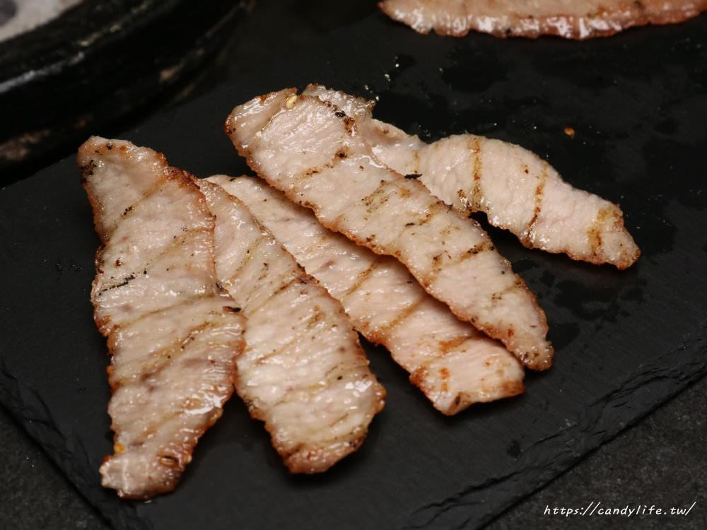 20190331213618 21 - 熱血採訪│板前燒肉 一徹,台中中區燒肉推薦,吧檯板前全程專人代烤,食材、品質高水準!