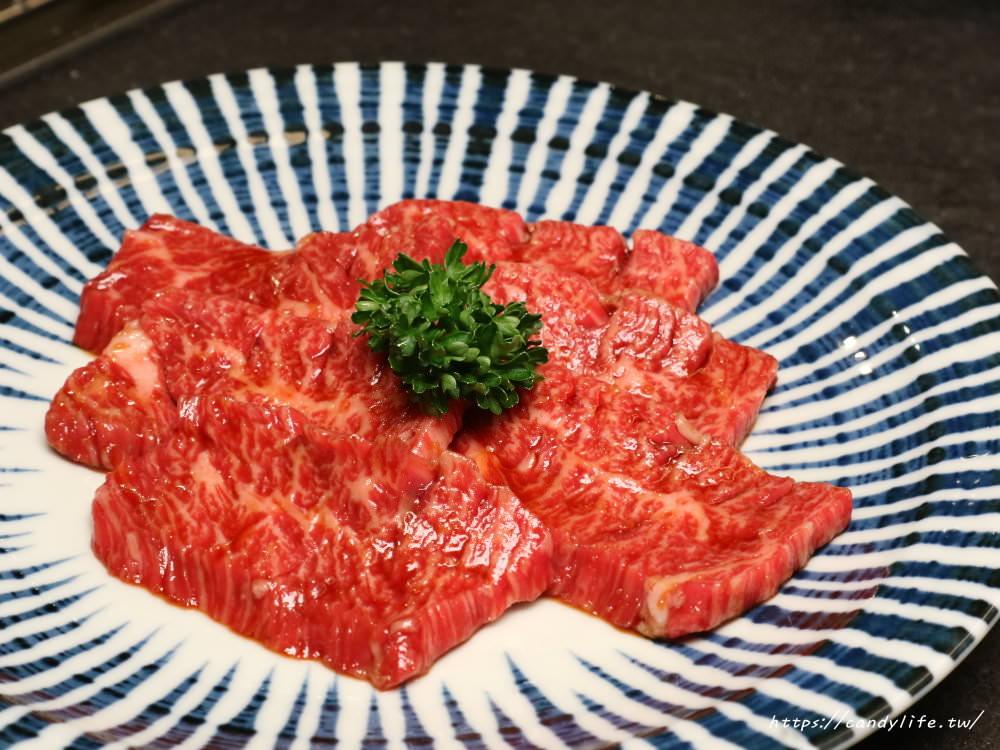 20190331213629 47 - 熱血採訪│板前燒肉 一徹,台中中區燒肉推薦,吧檯板前全程專人代烤,食材、品質高水準!