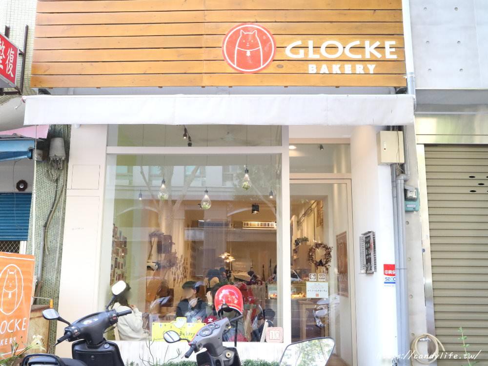 20190419230914 99 - Glocke Bakery G貓甜點,結合貓咪中途之家的甜點店,甜點好吃,還有可愛的貓咪作伴~
