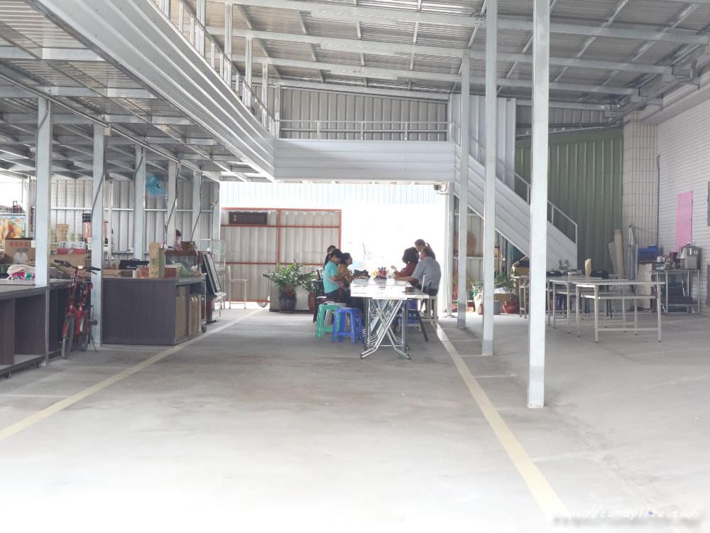 20190503131114 26 - 台中南屯益寶發素食夜市即將開幕!於5/4試營運一天,超過15個素食攤位登場~