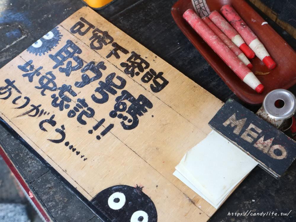 20190602232155 47 - 路邊炸蝦天婦羅,銅板價就能享受高品質日式炸天婦羅,CP值大爆表!