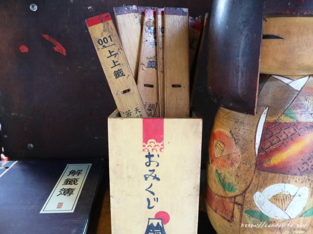 20190602232159 23 - 路邊炸蝦天婦羅,銅板價就能享受高品質日式炸天婦羅,CP值大爆表!