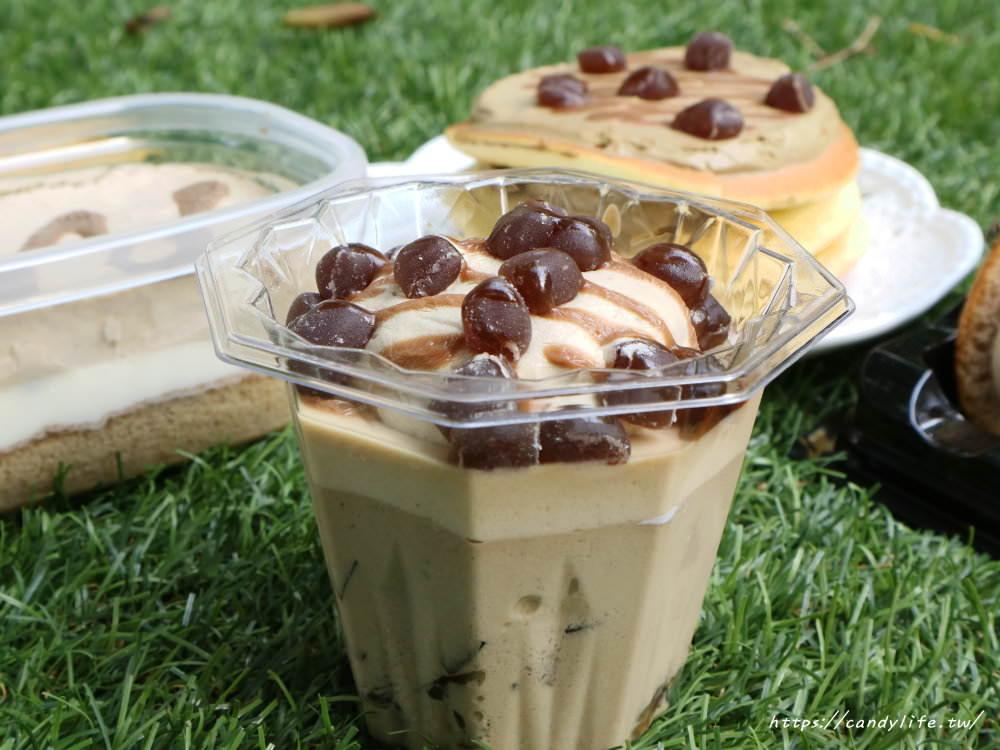 20190907103410 24 - 全聯推出推黑糖珍奶甜點,最低只要39元起,5款甜點快閃限定只到9/19!