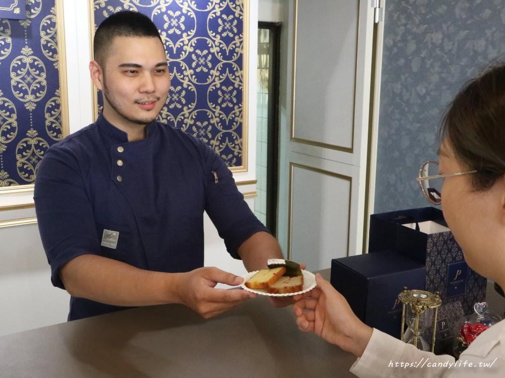 20191001221603 73 - 熱血採訪|台中賣到缺貨的隱藏版鑽石蛋糕赫拉來囉!雙11加碼活動只剩4天