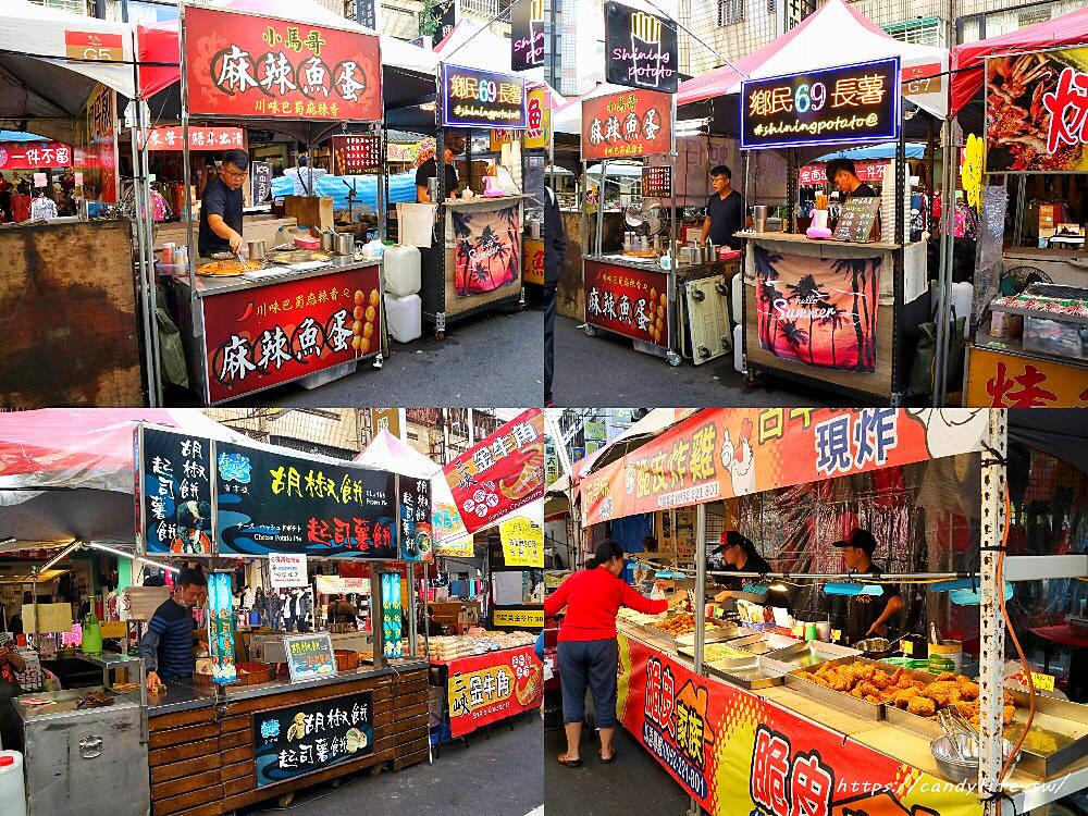 20200110104905 52 - 2020天津年貨大街美食、年貨等近200個攤販攻略懶人包,活動只有15天~