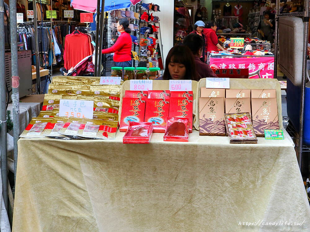 20200110104925 36 - 2020天津年貨大街美食、年貨等近200個攤販攻略懶人包,活動只有15天~