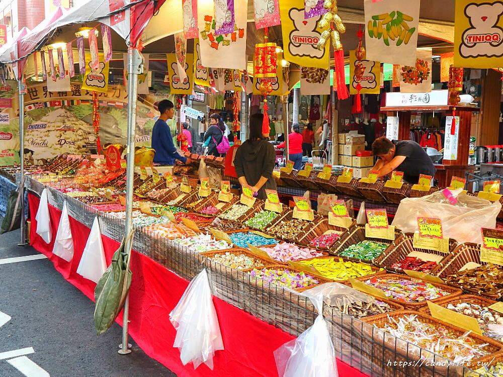 20200110104934 53 - 2020天津年貨大街美食、年貨等近200個攤販攻略懶人包,活動只有15天~