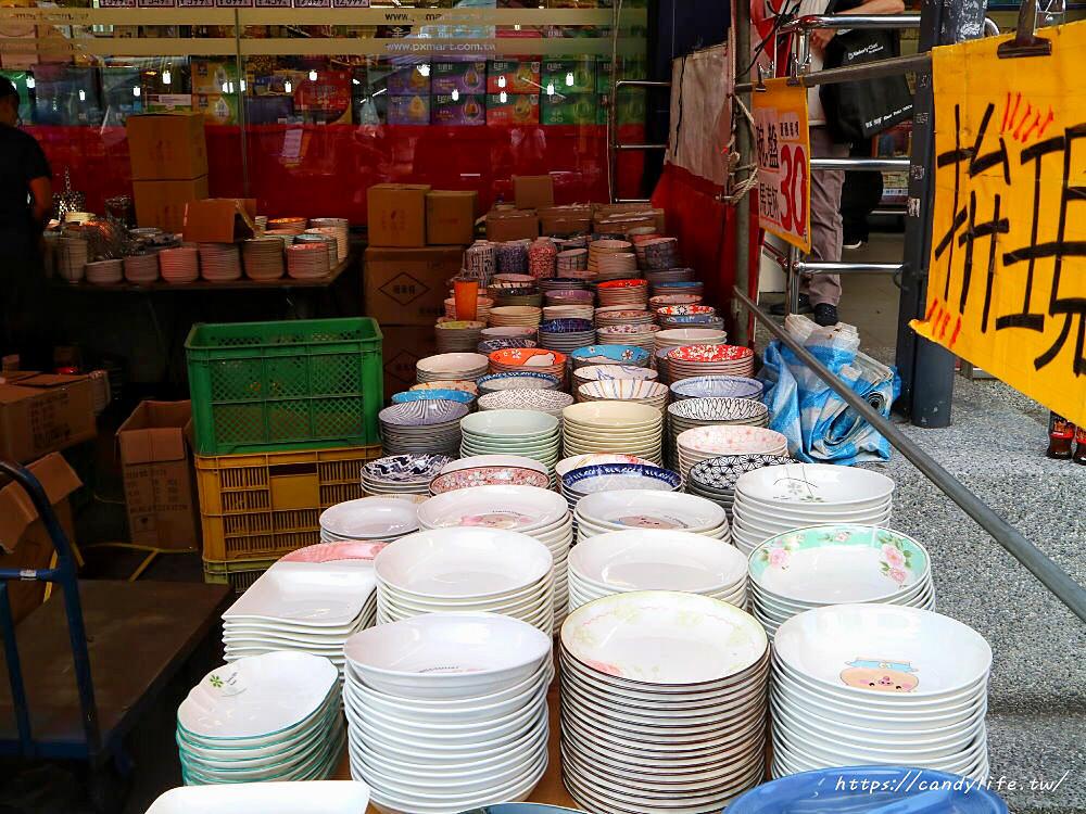 20200110105002 60 - 2020天津年貨大街美食、年貨等近200個攤販攻略懶人包,活動只有15天~