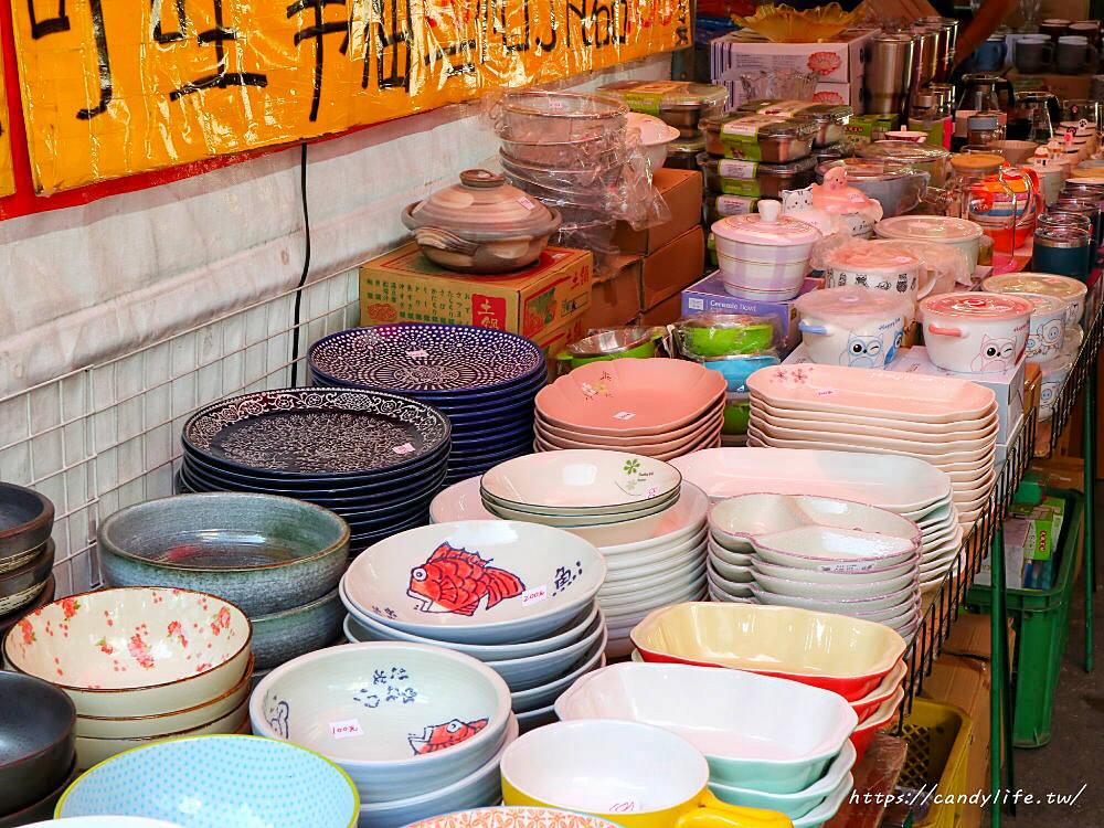 20200110105016 34 - 2020天津年貨大街美食、年貨等近200個攤販攻略懶人包,活動只有15天~