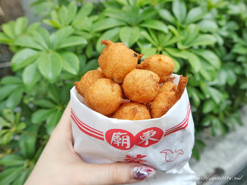 20200223215352 11 - 台中豐原必吃美食!天天大排長龍,讓你一吃就停不下來的涮嘴小吃!