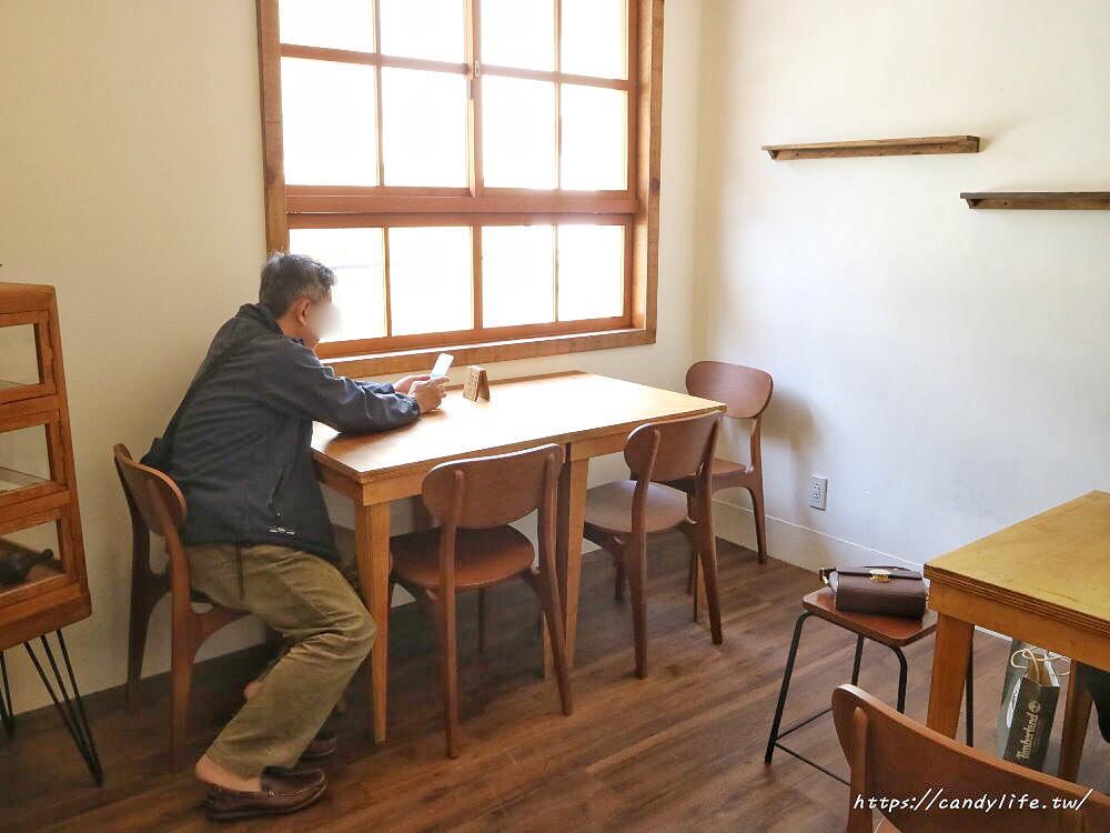 20200225115455 93 - 低調老屋抹茶專賣店,老闆娘超正是日本人,還沒營業就大排長龍!
