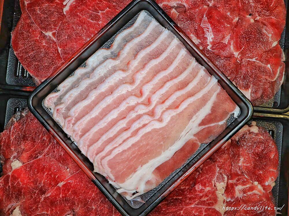 20200320135521 14 - 熱血採訪│炭烤羔羊腿、酸菜白肉鍋吃到飽,一人只要499元!當月壽星四人同行,一人半價~