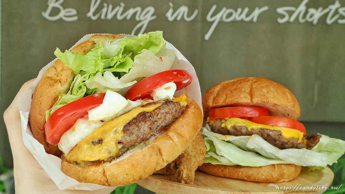 起司流成河大俠牛堡全台樂檸漢堡門市販售啦!熔岩起司搭配1.5倍肉量就是狂!